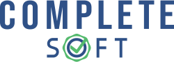 CompleteSoft | Software development company